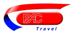 BAC Travel